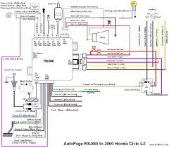 audiovox alarm remote start wiring wiring diagrams schema audiovox prestige remote start wiring diagram wiring diagrams second audiovox alarm remote start wiring