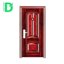 woodstove door gasket wood stove door gasket fireplace door gasket best of fireplace door decor craftsman