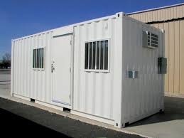shipping container office building. Cargo Storage Containers For Sale PA Shipping Container Office Building