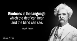 TOP 40 QUOTES BY MARK TWAIN Of 40 AZ Quotes Stunning Mark Twain Quotes