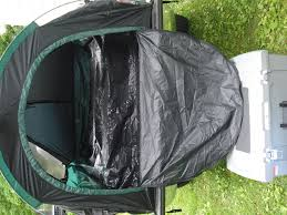 Truck Tent - Guide Gear | Page 2 | Tacoma World