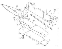 New racing cdi wiring diagram as well 150cc kinroad jonway headlight problem further roketa scooters 50cc