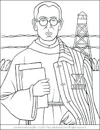 Free Catholic Coloring Pages Free Catholic Coloring Pages Lent Mass