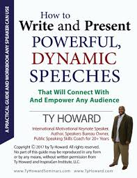 public speaking speech essay public speaking speech essay academic essay essays