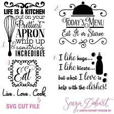 cute kitchen sayings kitchen sayings cute sayings kitchen signs