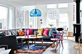 1 Bedroom Apartment Decor Decorate 1 Bedroom Apartment Of Fine Tips On  Decorating A Rental Apartment
