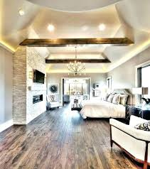 Living room wall lighting ideas Pinterest Bedroom Wall Light Kitchen Wall Lighting Wall Lights Living Room Dining Room Table Lighting Fixtures Bedroom Gorodovoy Bedroom Wall Light Wall Sconce For Bedroom Wall Sconce Bedroom Wall