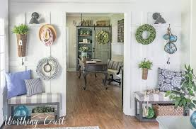 wall decor ideas you may never have