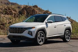 Maybe you would like to learn more about one of these? 2022 Hyundai Tucson Hybrid Choosing The Right Trim Autotrader