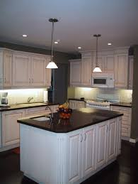 Image kitchen island lighting designs Ideas Pictures Good Kitchen Hanging Lighting Ideas For White Kitchen Mfclubukorg Kitchen Good Kitchen Hanging Lighting Ideas For White Kitchen