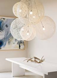 high end lighting fixtures. the look for less 5 diy versions of highend light fixtures high end lighting d