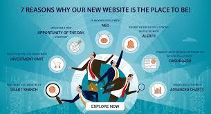 Sharekhan Live Chart Sharekhan Stock Market Online Share Trading Online