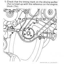 submersible motor starter diagram images diagram additionally nissan quest fuse box diagram on well pump motor