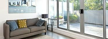 sliding glass door repair and west palm beach sliding glass door repair tampa sliding glass