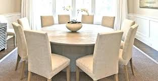 amusing 60 inch round dining table in inches fabulous regarding decor 1 inch round dining table n58 inch