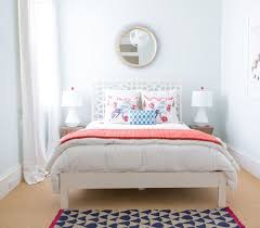 small guest bedroom. Perfect Bedroom Image Throughout Small Guest Bedroom A