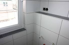 Ablage Im Badezimmer Ehrfürchtig Badezimmer Ablage Holz Für