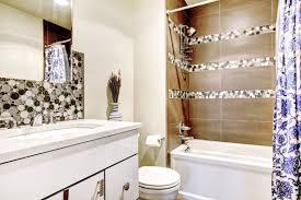 bathroom remodeling nashville. Bathroom Remodeling Nashville Tn Luxury How To Bring Down Your Costs O