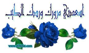 جواهر رمضانية Images?q=tbn:ANd9GcQKaSDHzaDnVAB_1HVca846gGziwH96QlbkuYbT2HF01bBw3O0D