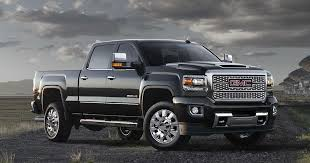 2018 gmc yukon denali price. beautiful price in 2018 gmc yukon denali price