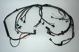 porsche 993 engine porsche 993 turbo engine wiring harness 99360701612