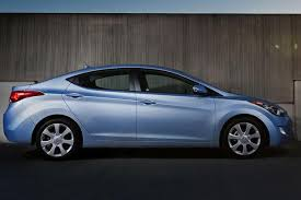 hyundai elantra 2014 blue. Unique Blue 2014 Hyundai Elantra Whatu0027s The Difference Featured Image Large Thumb1 With Elantra Blue 1