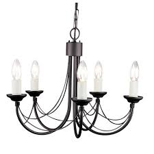 ceiling lights capiz shell chandelier biffy clyro black chandelier high end chandeliers chandelier chain cover