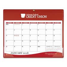 daily planning calendar deluxe daily planner calendar
