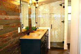 pallet wood half wall half wood wall design bathroom gorgeous bathroom best pallet wall ideas on walls in wood accent half wood wall pallet wood wallpaper