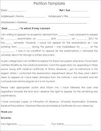 Good Resume Titles Gorgeous Good Resume Titles For Freshers A Title Example Examples Of Headline