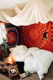 Boho Bedroom Top 25 Best Bohemian Room Ideas On Pinterest Boho Room