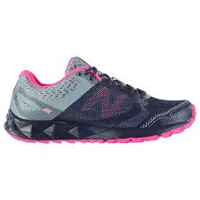 new balance womens trainers. new balance womens trainers t