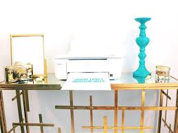 diy office wall decor. Diy Office Desk Decoration Ideas Cool Decor Home Craft Wall