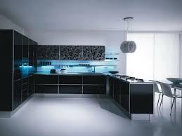 modern kitchen design 2012. Modren 2012 Modern Kitchen Design 2012 Throughout