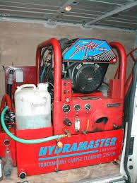 carpet cleaning machines for sale. \u0027spitfire\u0027 truckmount carpet cleaning machine for sale. \u0027 machines sale