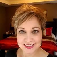 "2 profili ""Barbara Monetti""   LinkedIn"