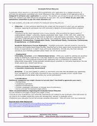Cna Resume Samples Pin By Jobresume On Resume Career Termplate Free