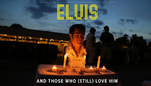 new study the south essay by david wharton center for the study elvis and those who still love him
