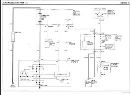 1999 hyundai sonata wiring diagram 2008 hyundai sonata wiring 2006 hyundai sonata radio wire colors at 2006 Hyundai Sonata Radio Wiring Diagram