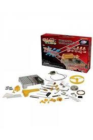 Купить <b>наборы</b> для детских опытов и экспериментов от 450 руб ...