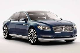 2018 lincoln sedan. wonderful 2018 2018 lincoln continental is the latest generation of fullsize luxury throughout 2018 lincoln sedan t