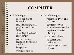 computer for education essay computers in education essays research papers 123helpme com