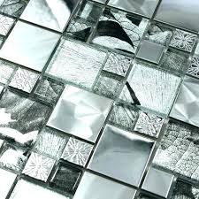 mirror mosaic tiles uk square glass tile mirrors inspirational furniture los angeles