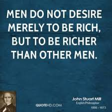 John Stuart Mill Quotes | QuoteHD via Relatably.com