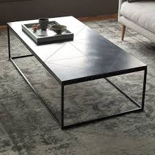 innovative granite top coffee table best ideas about granite coffee table on black