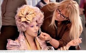 special effects makeup artist jobs uk middot what would you ask one of the world 39 uk danielle s