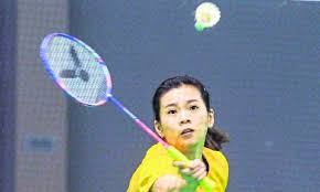 More news for malaysia badminton olympic » Elweenr2s1d8am
