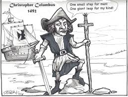 christopher columbus essay essay interpersonal communication essay  el d atilde shy a la raza what happened to the indigenous race by rodolfo f christopher columbus