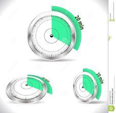 Online Timer 15 Minutes Online 15 Minute Timer Ugyud Kaptanband Co