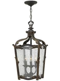 french outdoor lighting. Fireplace:Sorrento Light Pendant House Antique Hardware French Provincial Outdoor Lighting Dd22b89b9aa8281550dd3d4c4574453e Country Fixtures Inspired